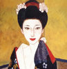 IncenseLesley