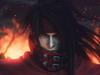 DarkReborn