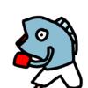 avatar.php?userid=2223174&size=small&timestamp=shu-yabiyabi
