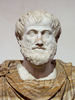 Aristotle the poet