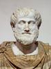 Aristotle the poet