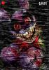 Bonnie_skeleton II
