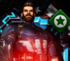 Doctor Beardo