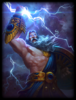 Zeus1807