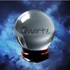 Quartz_JPN