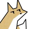 avatar.php?userid=7120992&size=small&timestamp=namusan