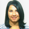 Romina Guarini