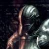 Drahcir the Knight