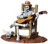 Old Man Skeletal