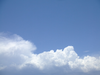 CloudUmbrella