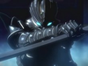 Dark Repulser