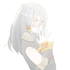 avatar.php?userid=7292188&size=small&timestamp=kokoza