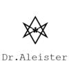 Dr Aleister