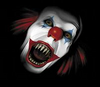 PennywiseTheClown