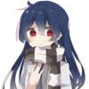 avatar.php?userid=5925109