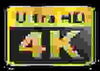 avatar.php?userid=7183856&size=small&timestamp=mushi643
