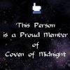 Coven of Midnight