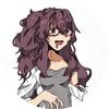 avatar.php?userid=3039859&size=small&timestamp=shu-yabiyabi