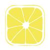 Dr_Finn_Lemon