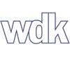 wdk-wiki