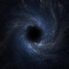 Magnus Infinity