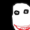 Communism will win