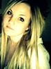 Brittany Hannah