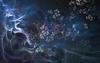 Viola Obscura