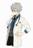 Doctor Allkurin