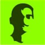 avatar.php?userid=1450181