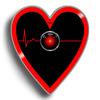 Heartomaton