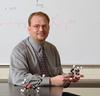 Dr Carl Lecher