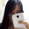 ichiro_ingaoho