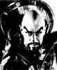 Emperador Ming