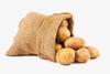 A_Sack_Of_Potatoes