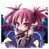 Little_Miss_Etna