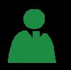 avatar.php?userid=7052959&size=small&timestamp=ismium