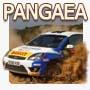 Pangaea2