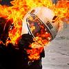 BurningBoy