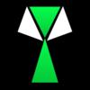Panda_of_Green