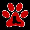 Bootdog