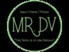 MisterDV