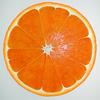 Eric Orange