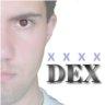 dexter910
