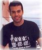 Fabiano Couto