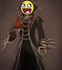 Dr Count Laughter