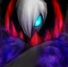 NightmareSyndrome013