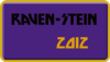 Raven-stein