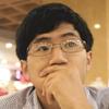 Choonghun Lee