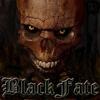 BlackFate